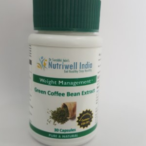 green_coffee1