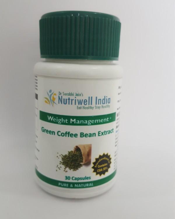 green_coffee1