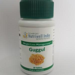 guggul
