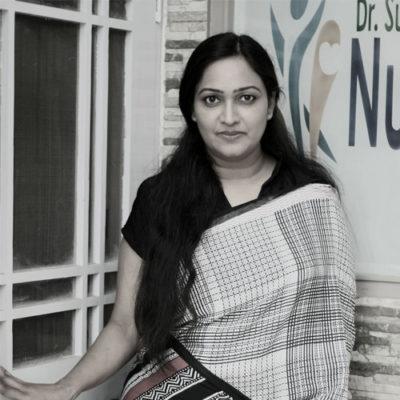 Surabhi_pic