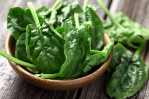 Top foods we should have daily for hair growth