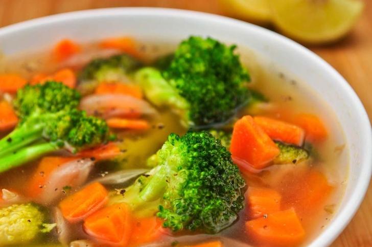 best foods for winter