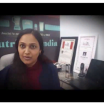 Dr Surabhi Jain Live Weight loss : How to start