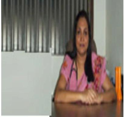 Dr. Monoo Gupta