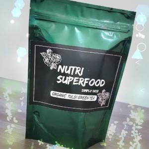 Organic_tulsi_green_tea1