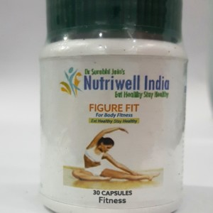 figure_fitw222