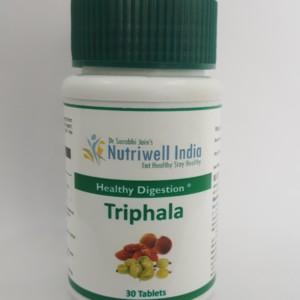 triphala_j