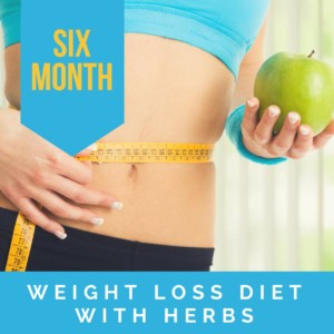 best weight loss consultation