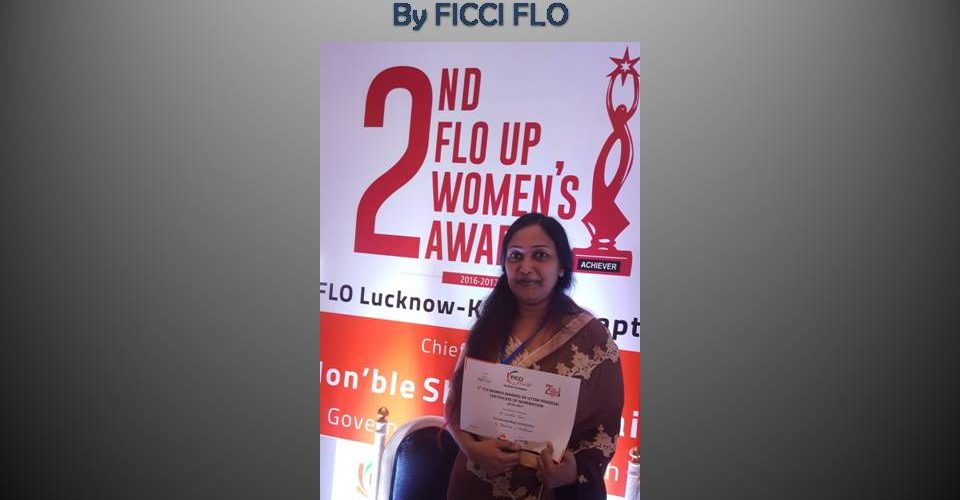 FICCI FLO Awards