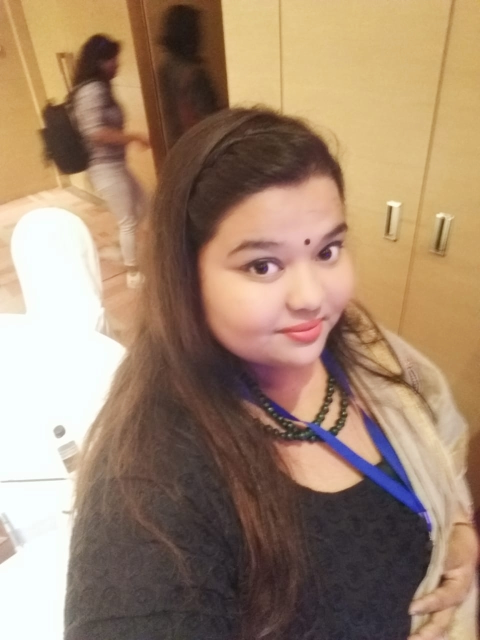 Nutriwell India