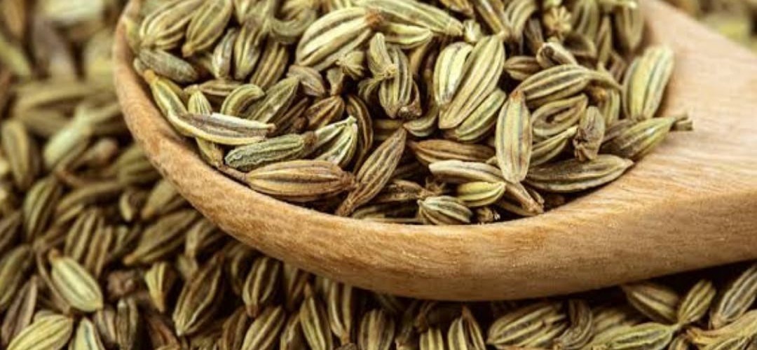 Fennel Seeds for type 2 diabetes